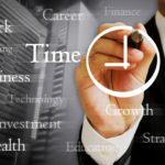 会社員て長時間労働するしかなくない?年収を上げる5つの極意とは