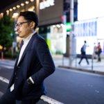 年功序列こそ日本の平等なシステム、成果主義は不平等
