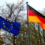 ドイツに交換留学した話