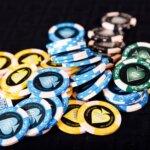 ギャンブルをしてから投資をするべき理由