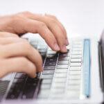 会社員が副業でブログを続けるコツ