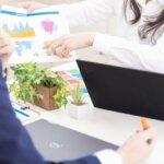 普通の会社員には起業よりも副業が良いのかも