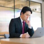 副業やビジネスに失敗する思考法