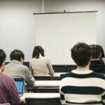 【副業準備中】講座やセミナーはどう選ぶのが正解?