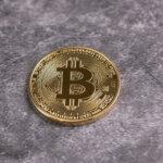 仮想通貨(暗号通貨)の投資はアリかナシか?