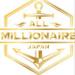 パラサイト 堀口祐介が日本の富のピラミッド構造を変える