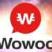 仮想通貨Wowbit上場直後に大暴落 プレセール価格を割るかも?
